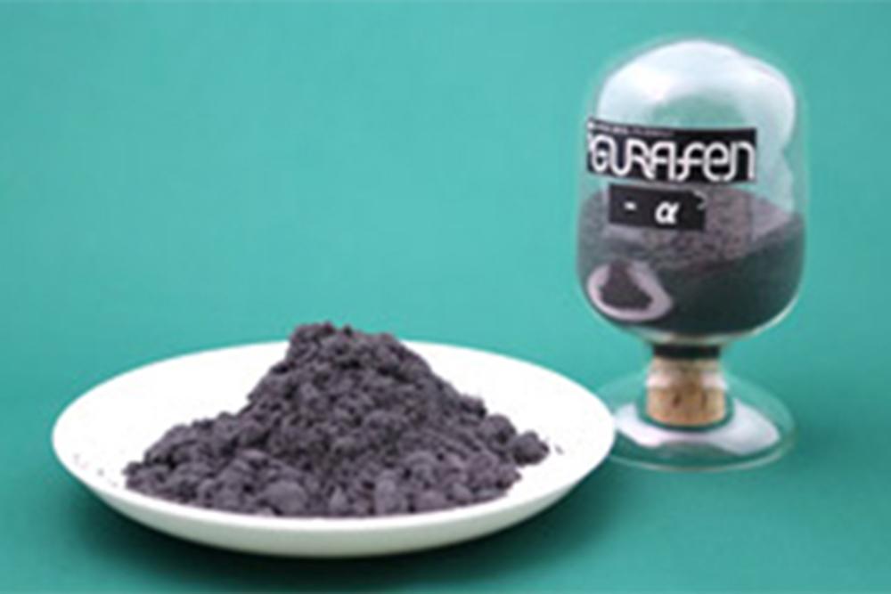 機能性ナノ材料